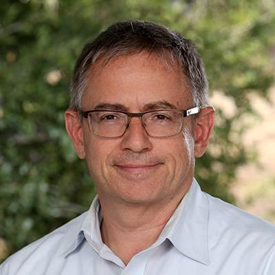 Mr. Lavner's Profile Photo
