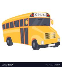 GLS Hybrid Cohort Bus Schedules 2020-2021 Featured Photo