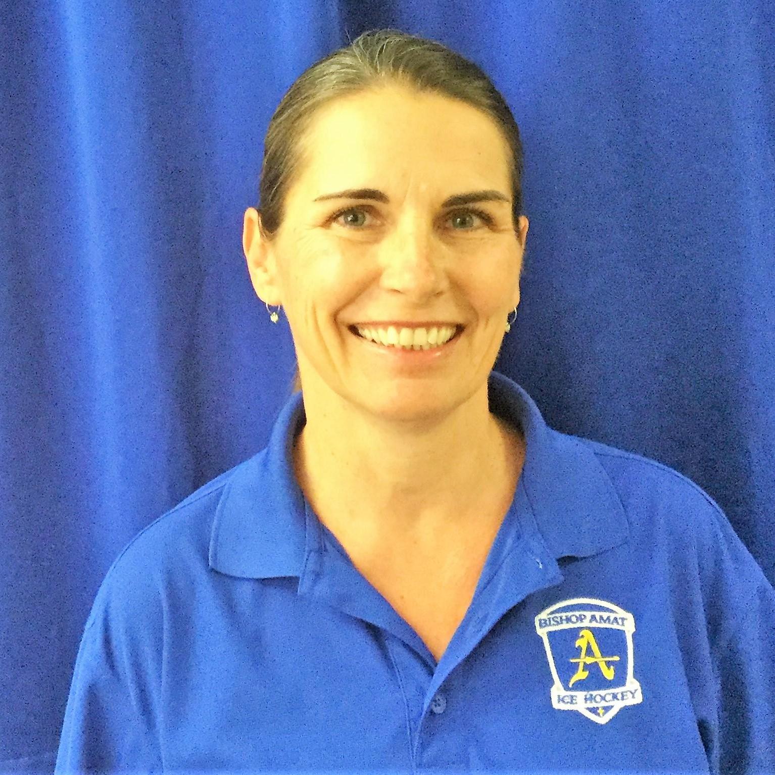 Corrine Haller's Profile Photo