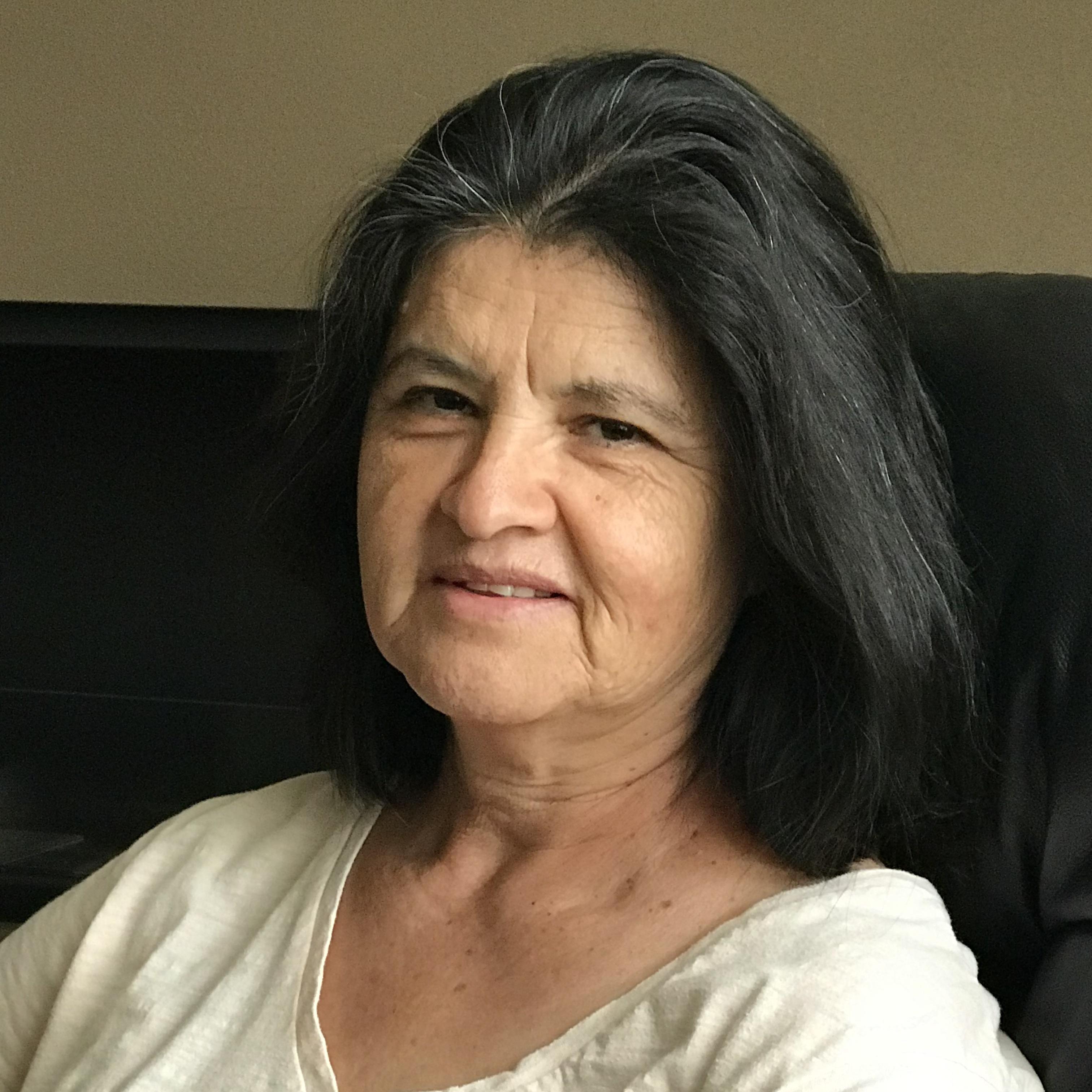 Rosa Barraza's Profile Photo