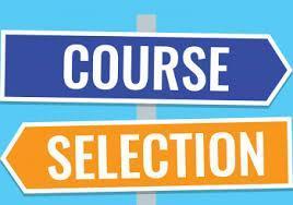 Course-Selection.jpg