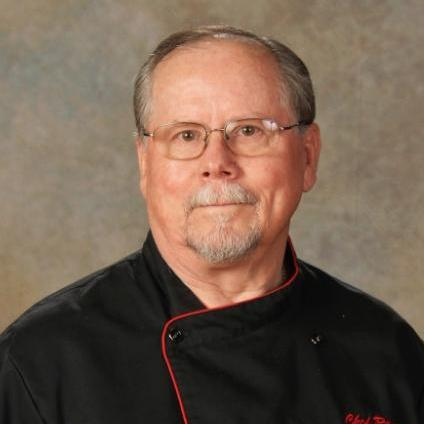 Gary Rawson's Profile Photo