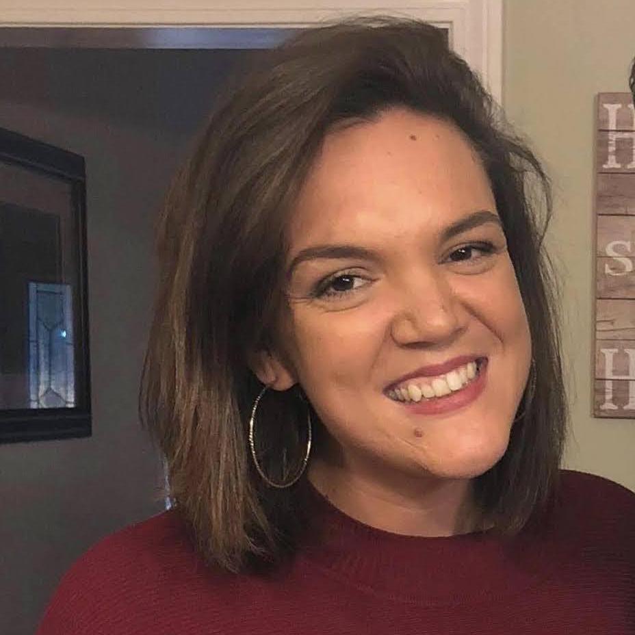 Alicia Druid's Profile Photo