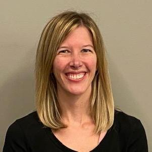 Casey Cabela's Profile Photo