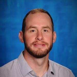 Kyle Bush's Profile Photo