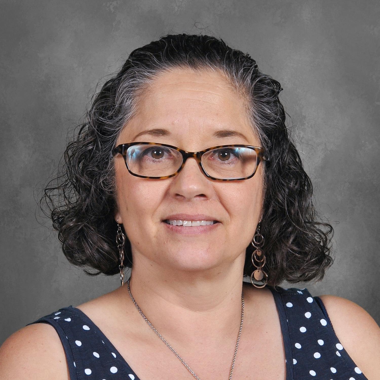 Irene Costa's Profile Photo