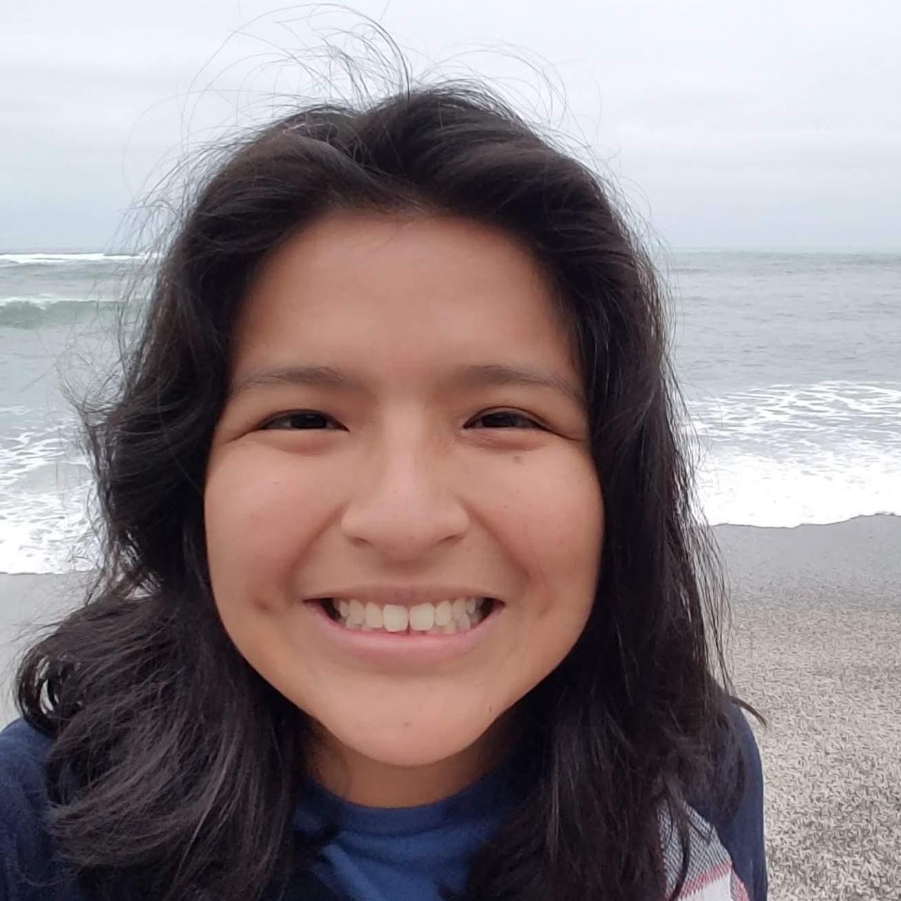 Sabrina Hosmer's Profile Photo