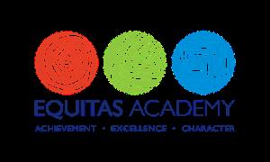 EACS Logo - 300x180.png