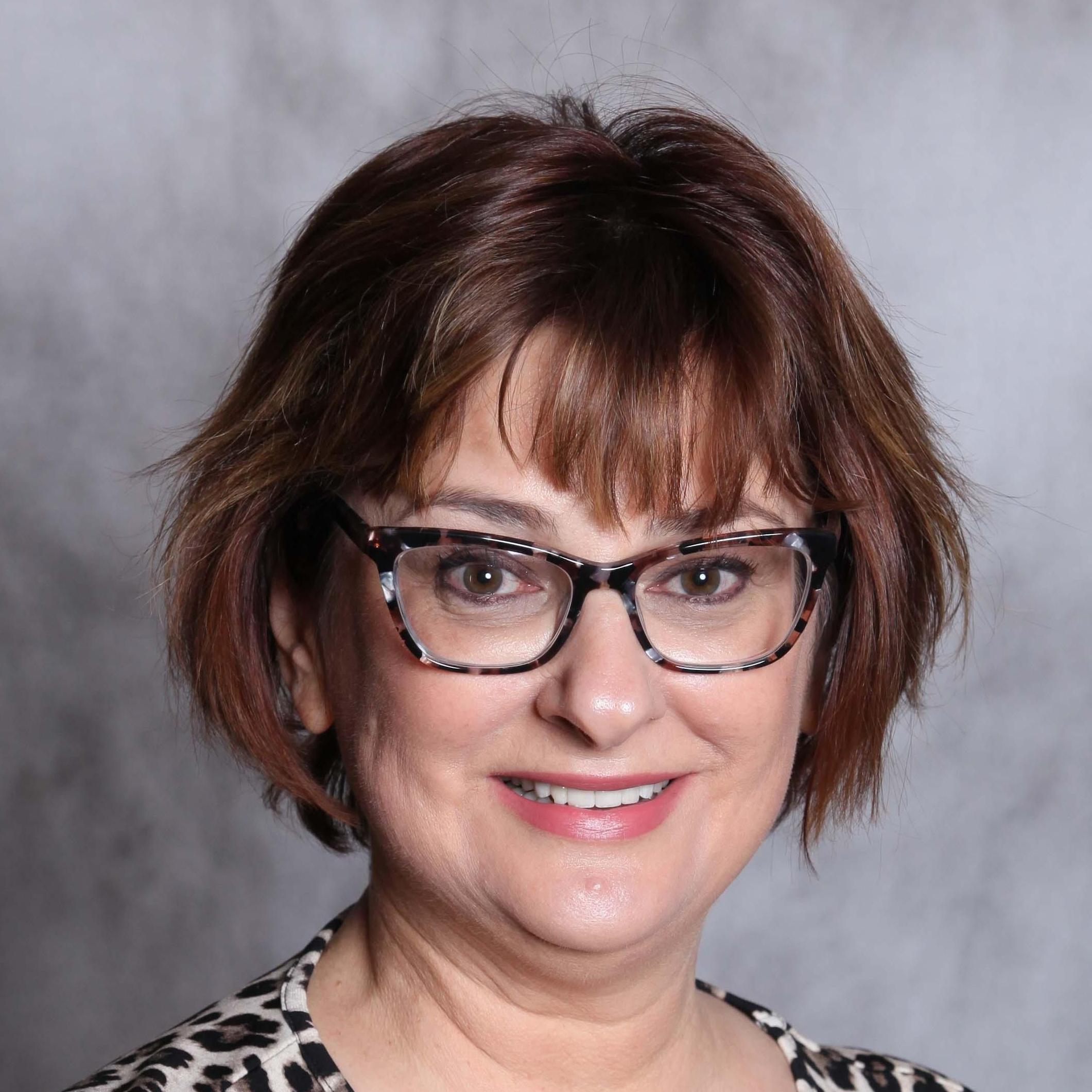 Cheryl Giffin's Profile Photo