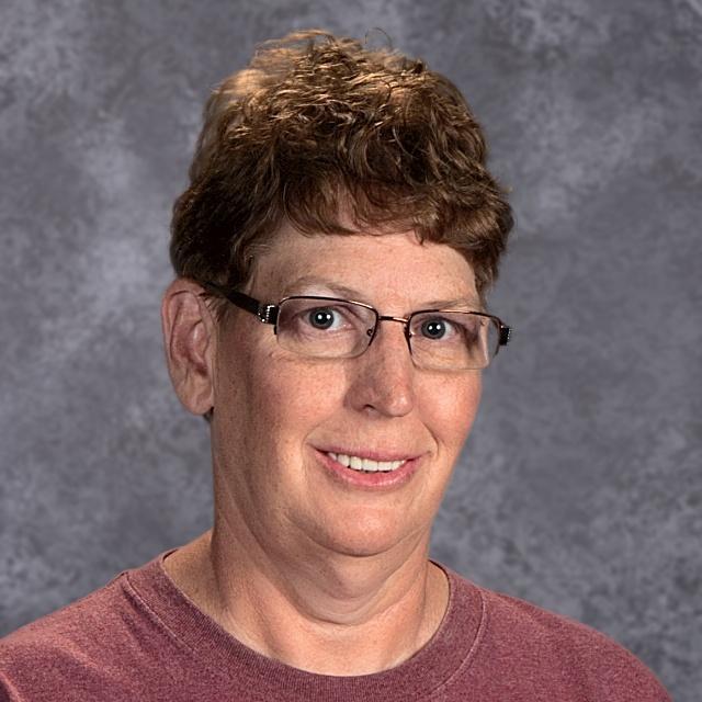 Brenda Preskitt's Profile Photo