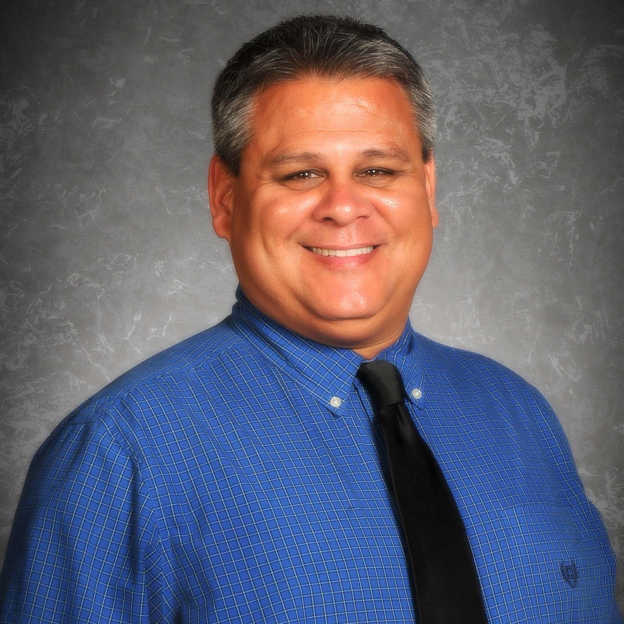 Daniel Sautural's Profile Photo