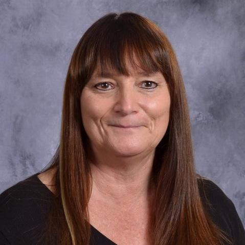 Julie Hadley's Profile Photo