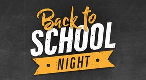 Back_to_School_Night.jpeg