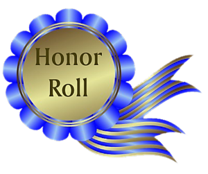 FB-Honor-Roll.png