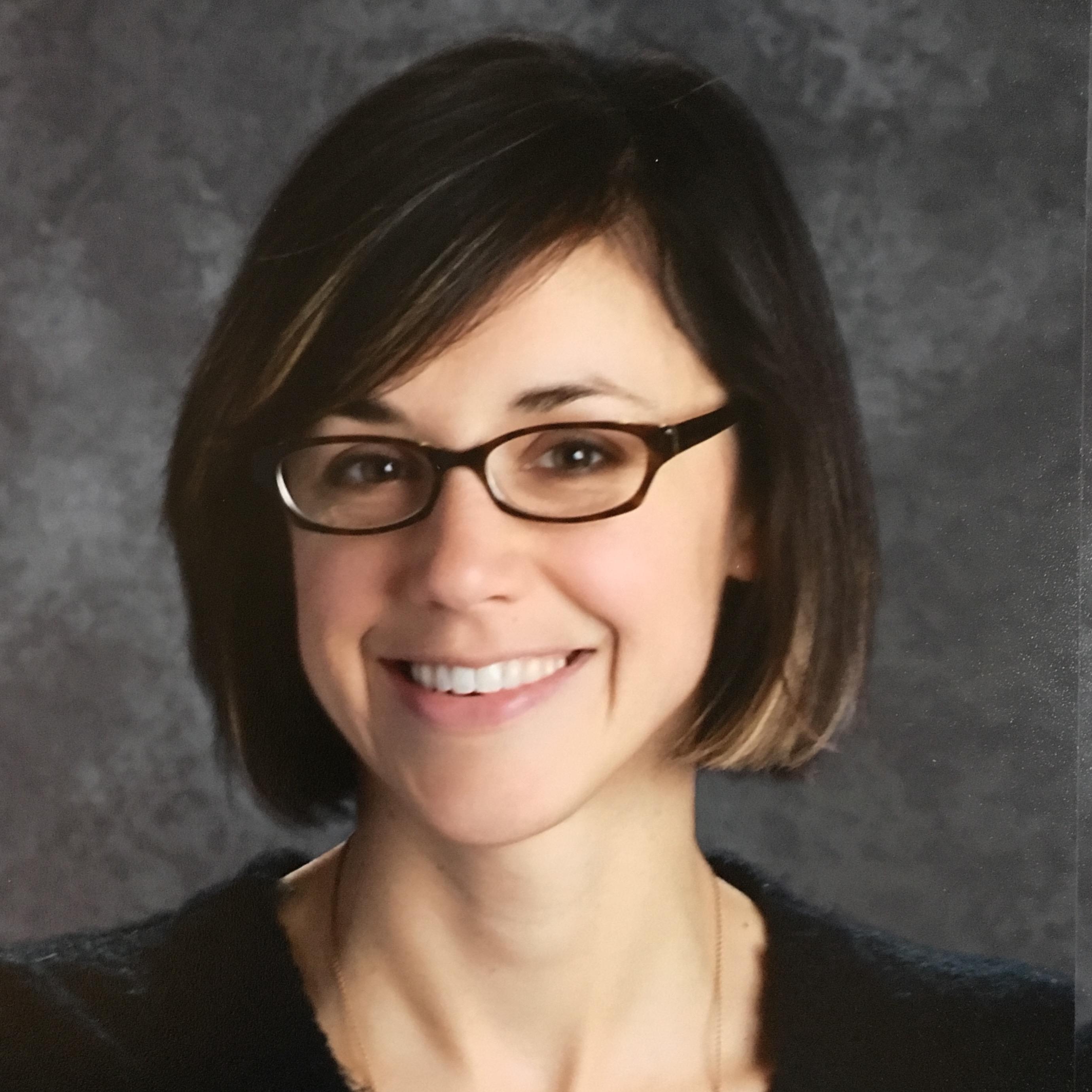 Shannon Kephart's Profile Photo