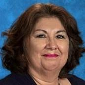 Juanita Martinez's Profile Photo