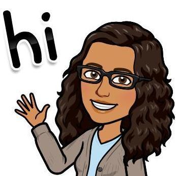 Olivia Cardenas's Profile Photo