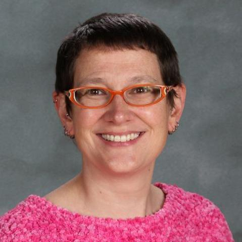 Leah Genzlinger's Profile Photo