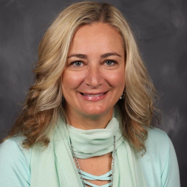 Jennifer Kudrick's Profile Photo