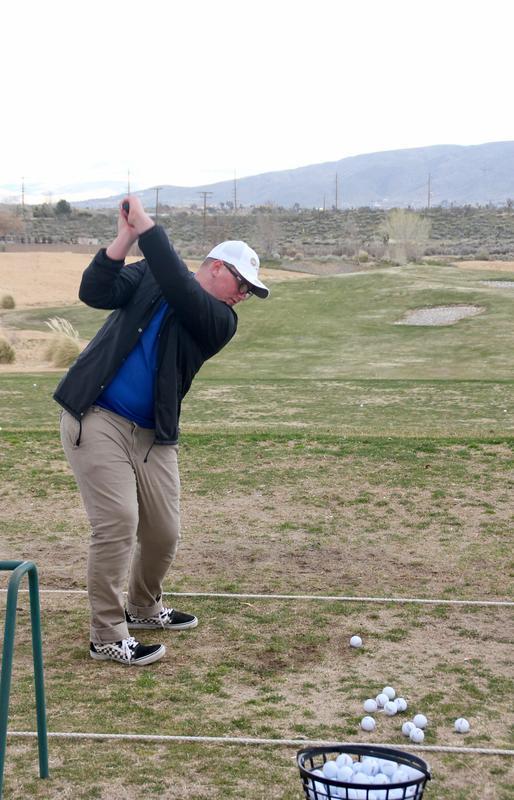 PGA Golf Clubs guy 2.jpg