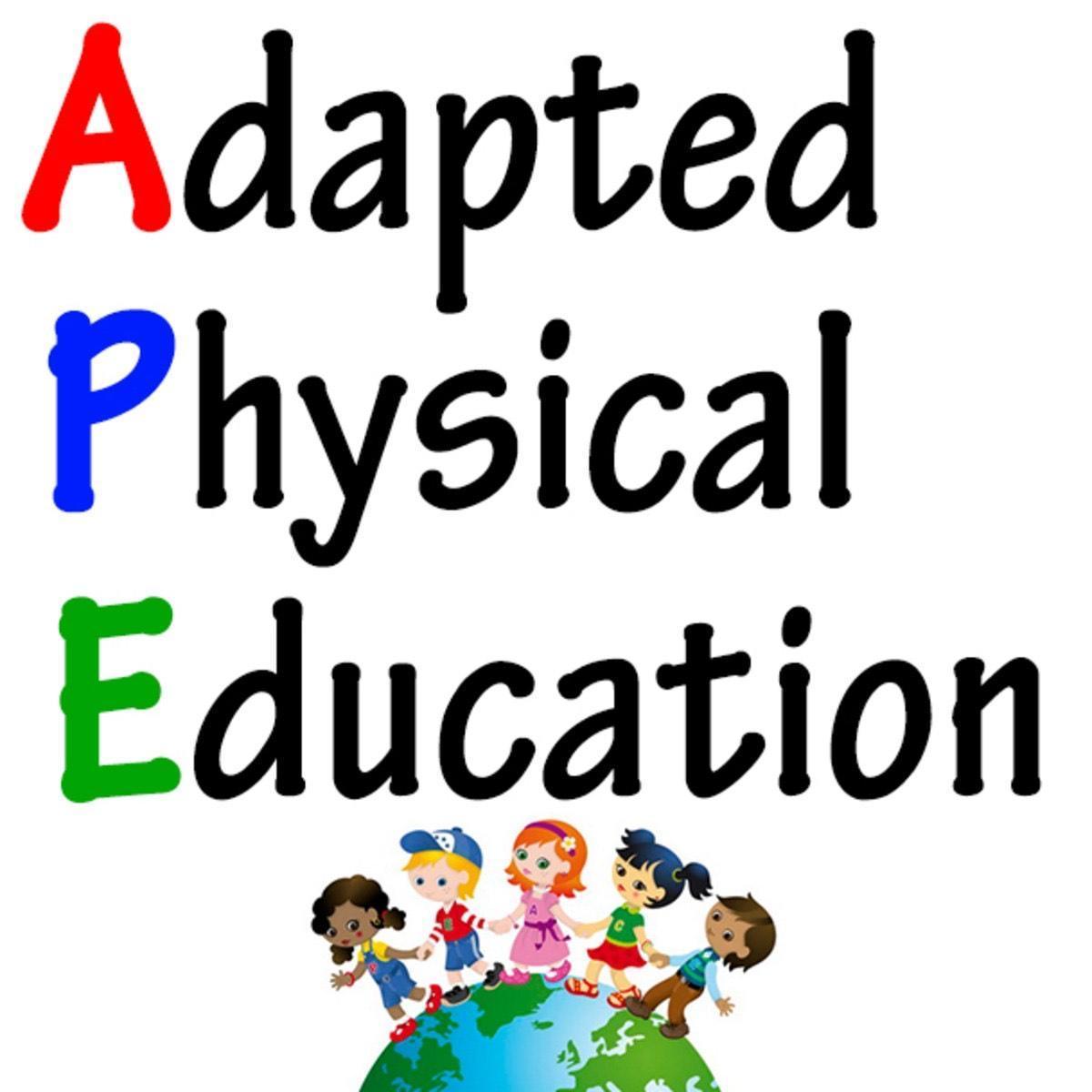 Ms Melissa S Adapted Physical Education Melissa Decasas Palos Verdes Peninsula High School