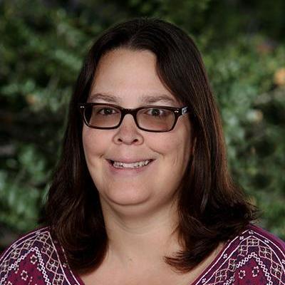 Traci Wilson's Profile Photo