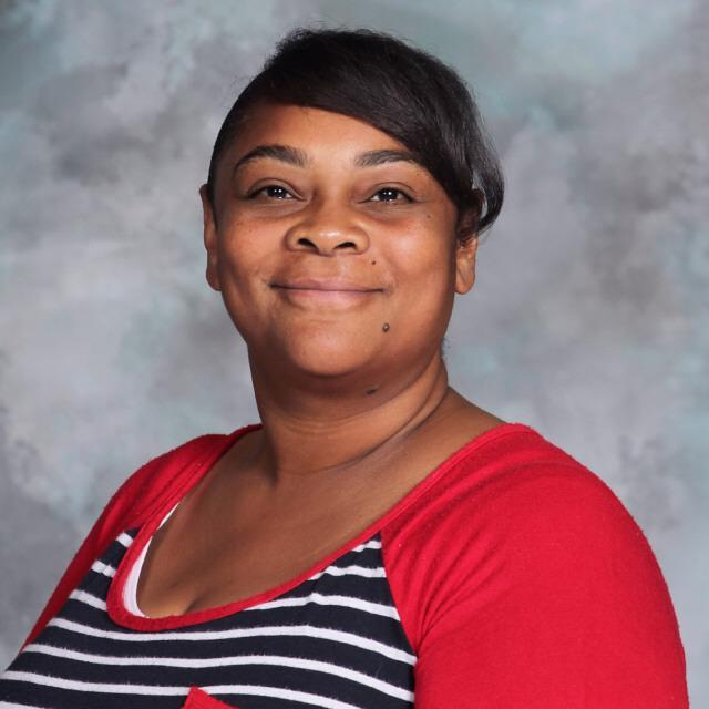 Latoya Loper's Profile Photo