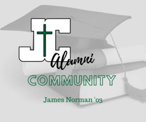 Alumni Spotlight_ gina (2).png