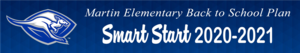 SmartStart 2020-2021.png