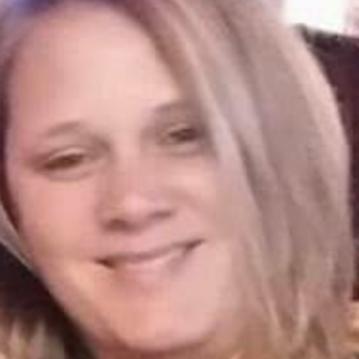 Jodi Mertens - 5th's Profile Photo