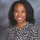 La Donna Lewis's Profile Photo