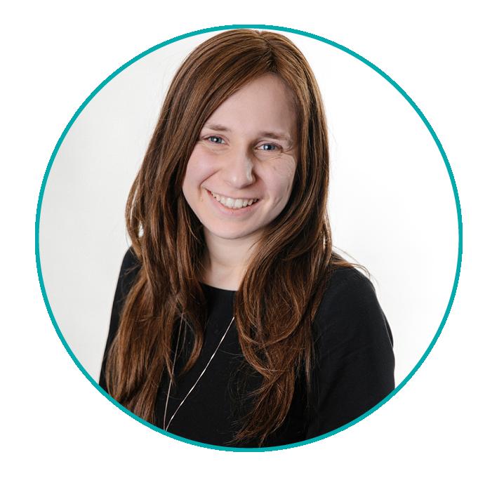 Miriam Lerner's Profile Photo