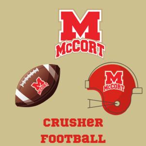 Crusher Football .png