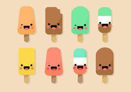 ice cream PTA