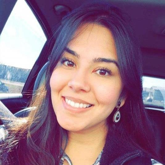 Diana Herrera's Profile Photo