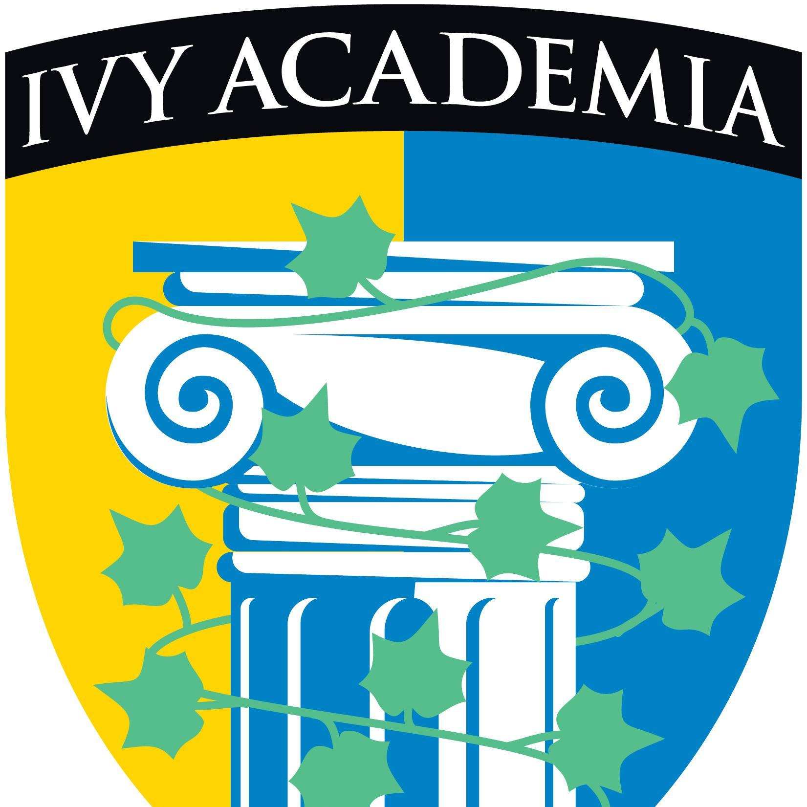Ivy Academia Counseling's Profile Photo