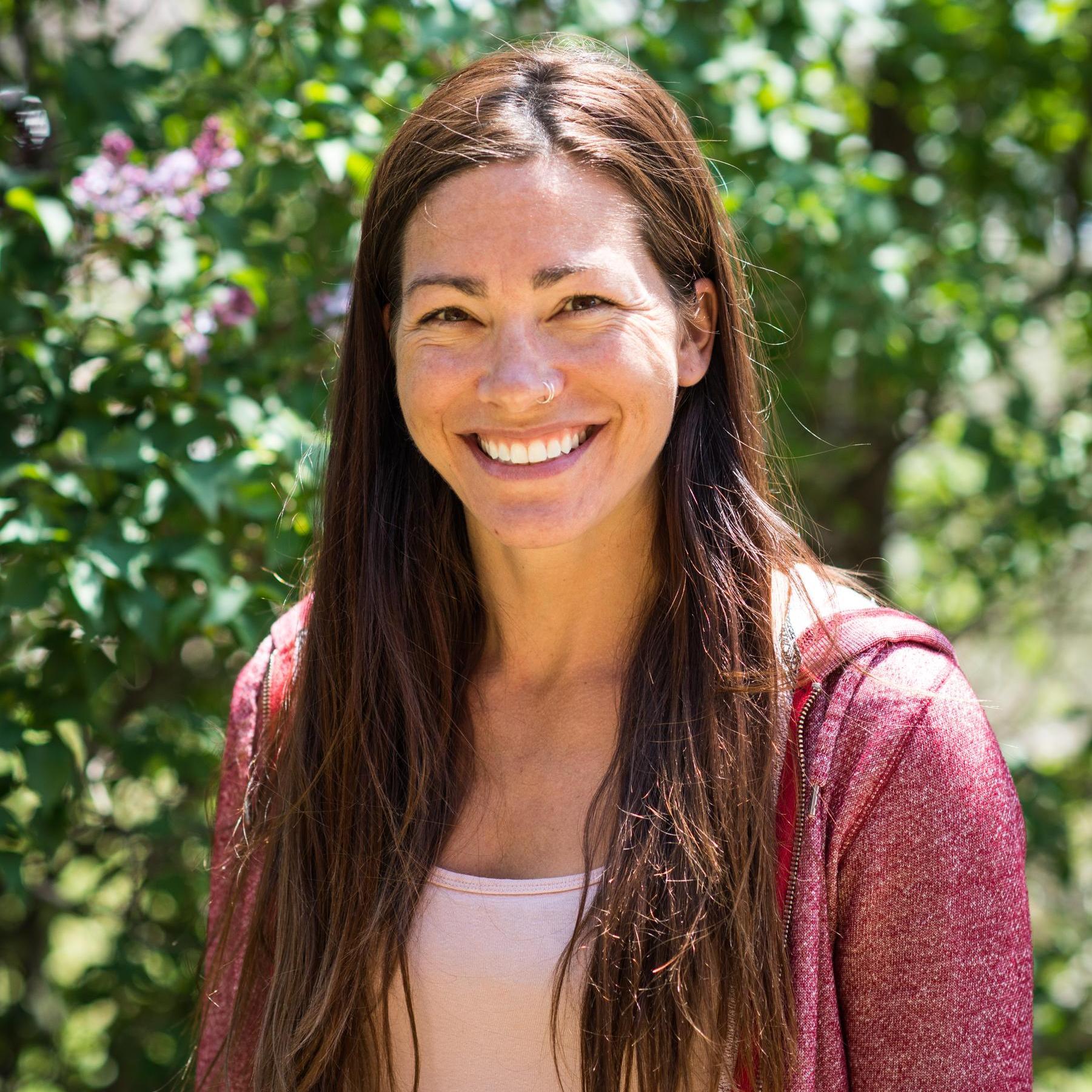 Kara Boone's Profile Photo