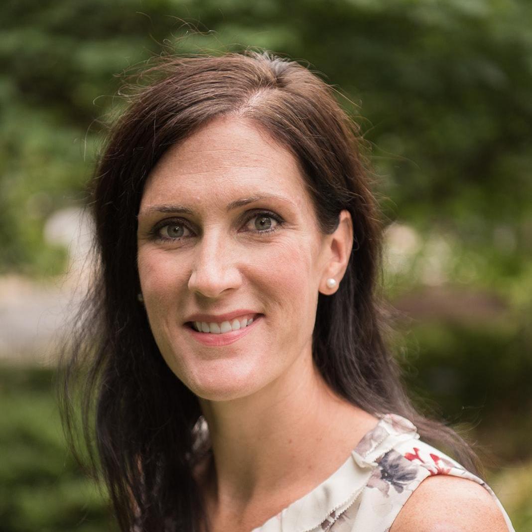 Lauren Roberts's Profile Photo