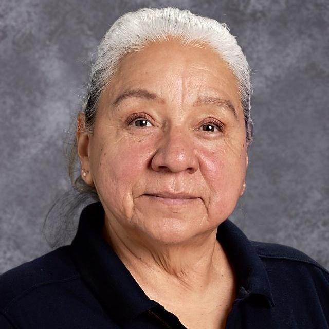 Phyllis Calzada's Profile Photo