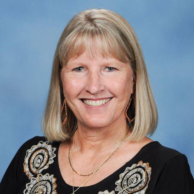 Deanne Cromer's Profile Photo