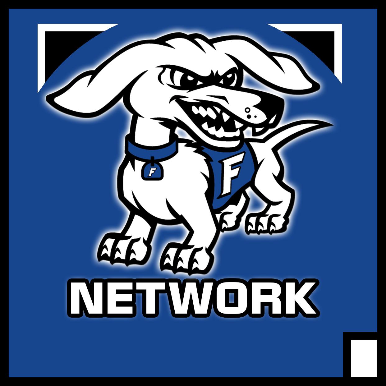 Hot Dog Network