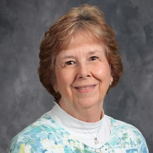 Maureen Cowles's Profile Photo