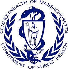 DPH Seal
