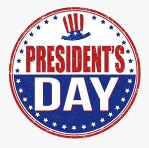 presidents-day-card-background-we-600w-1311374159.jpg