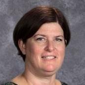 Heather Bunkin's Profile Photo