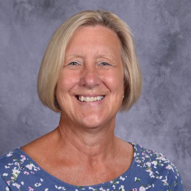 Vicki Wondergem's Profile Photo