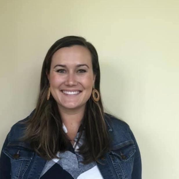 Hayley Stevens's Profile Photo