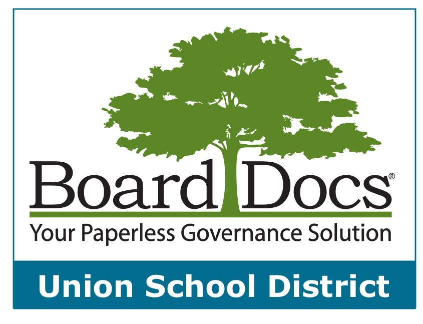 BoardDocs Tree