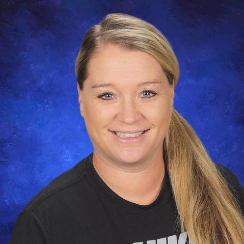Karah Williams's Profile Photo
