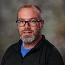 Brent Sledge's Profile Photo